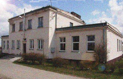 szkolabieszkow